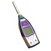 BSWA 309 Class 2 Sound Level Meter